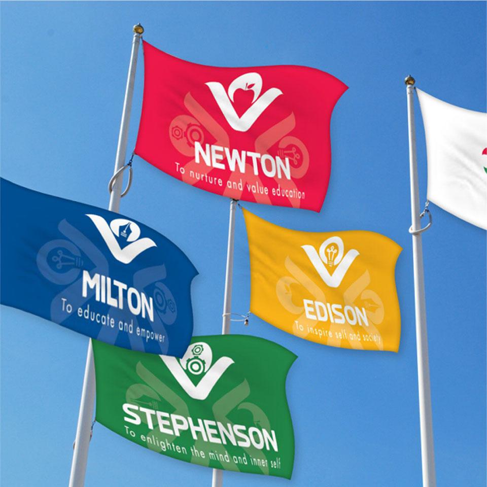 https://wysiwyg.co.in/sites/default/files/worksThumb/newtown-school-house-flags-2016_0.jpg
