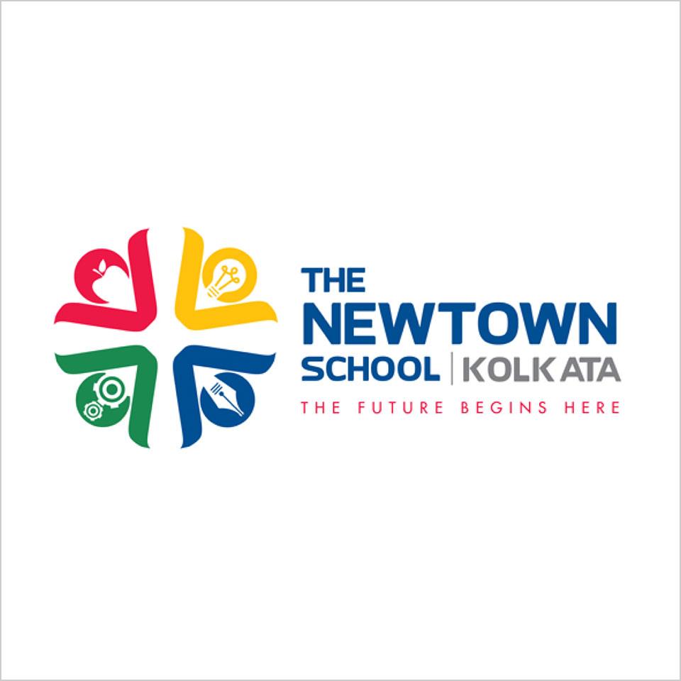 https://wysiwyg.co.in/sites/default/files/worksThumb/newtown-school-logo-2015.jpg
