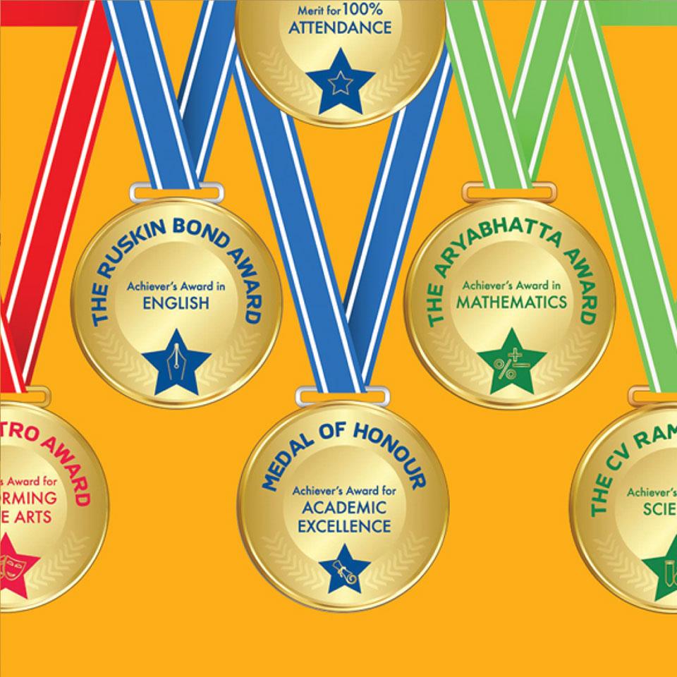 https://wysiwyg.co.in/sites/default/files/worksThumb/newtown-school-medal-annualday-2016.jpg
