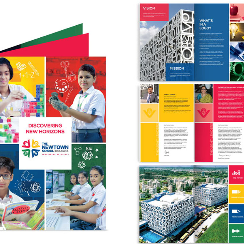 https://wysiwyg.co.in/sites/default/files/worksThumb/newtown-school-prospectus-2018.jpg