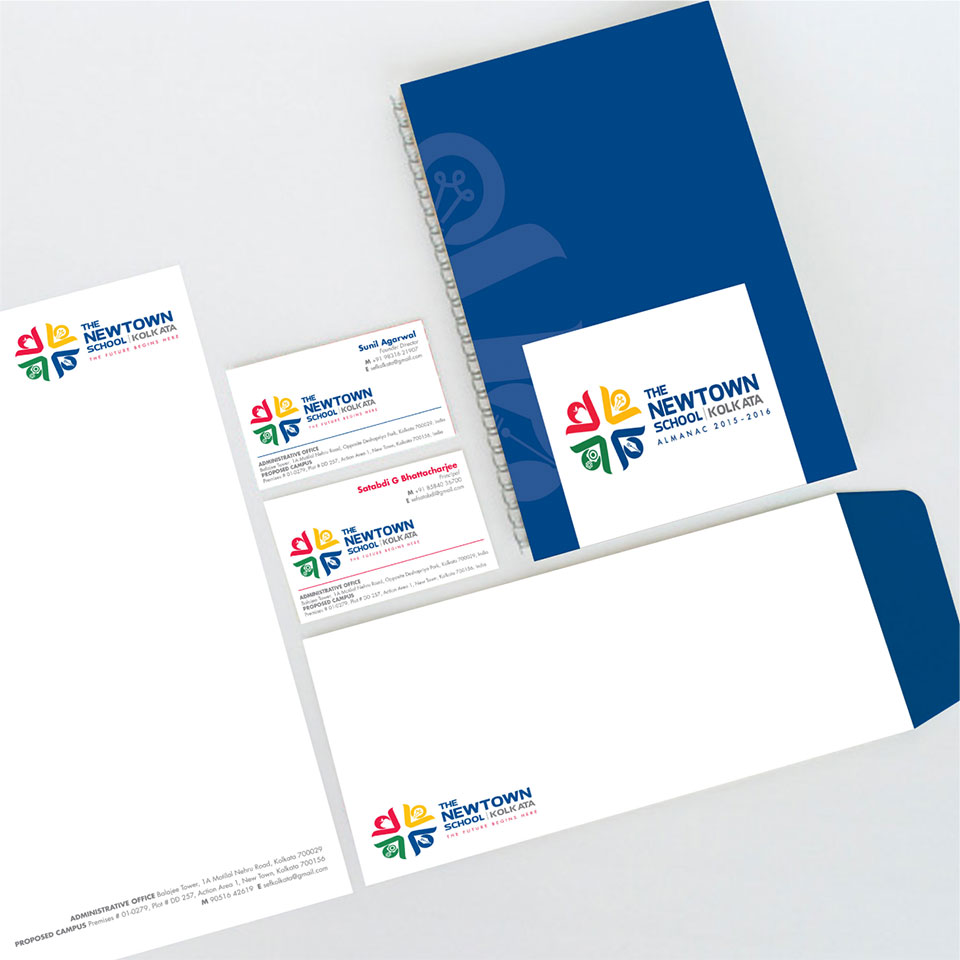https://wysiwyg.co.in/sites/default/files/worksThumb/newtown-school-stationery-2014.jpg