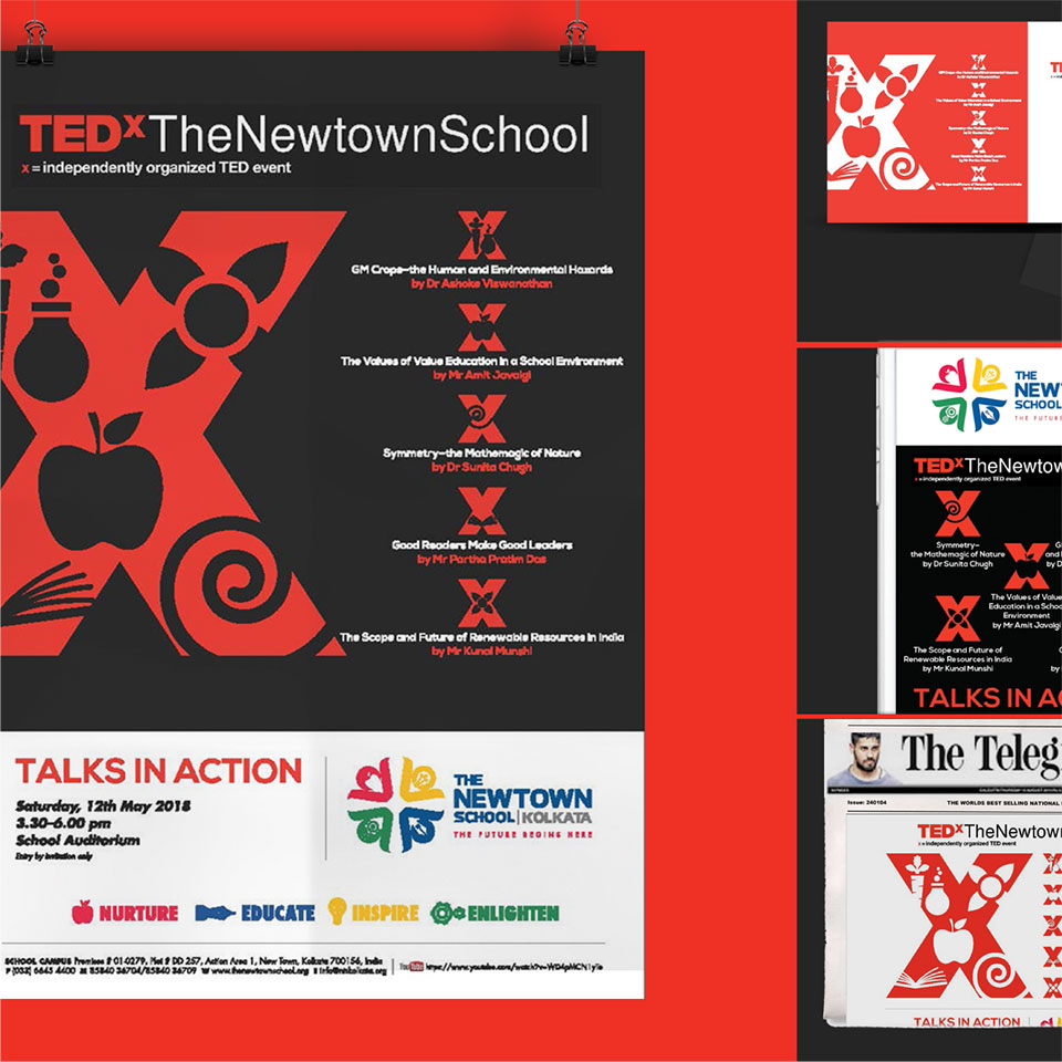 https://wysiwyg.co.in/sites/default/files/worksThumb/newtown-school-tedx-event-2018.jpg