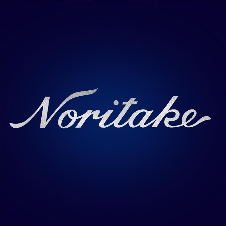 https://wysiwyg.co.in/sites/default/files/worksThumb/nori-logo.jpg
