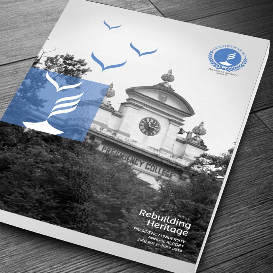 https://wysiwyg.co.in/sites/default/files/worksThumb/presidency-university-annual-report-brochure-print-2014-02_0.jpg