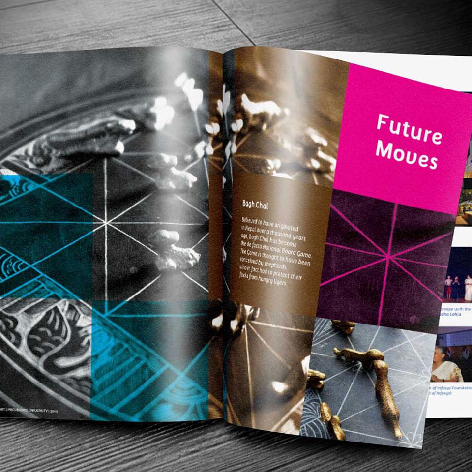 https://wysiwyg.co.in/sites/default/files/worksThumb/presidency-university-annual-report-brochure-print-2015-02_0.jpg
