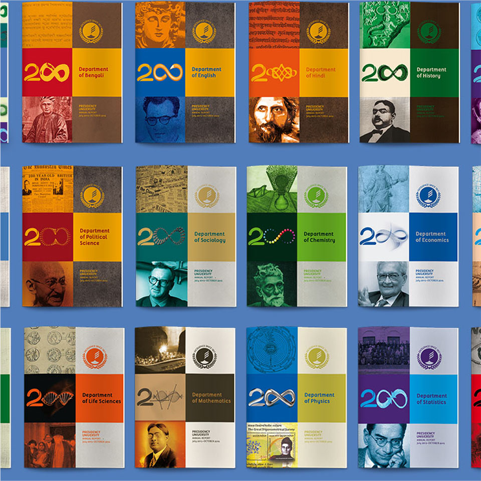 https://wysiwyg.co.in/sites/default/files/worksThumb/presidency-university-annual-report-brochure-print-2016-03.jpg