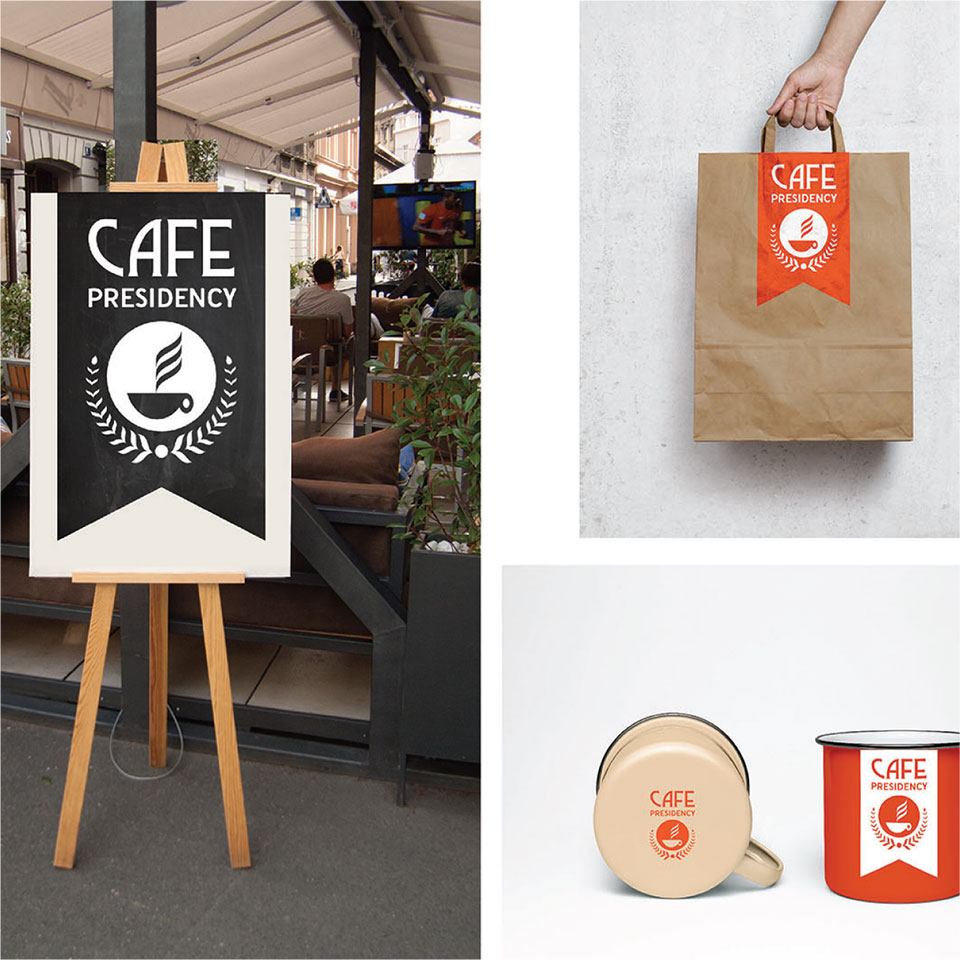 https://wysiwyg.co.in/sites/default/files/worksThumb/presidency-university-desing-surface-graphics-typography-cafe-2016-01.jpg