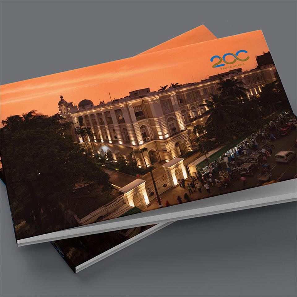 https://wysiwyg.co.in/sites/default/files/worksThumb/presidency-university-print-brochure-book-2017-01_0.jpg