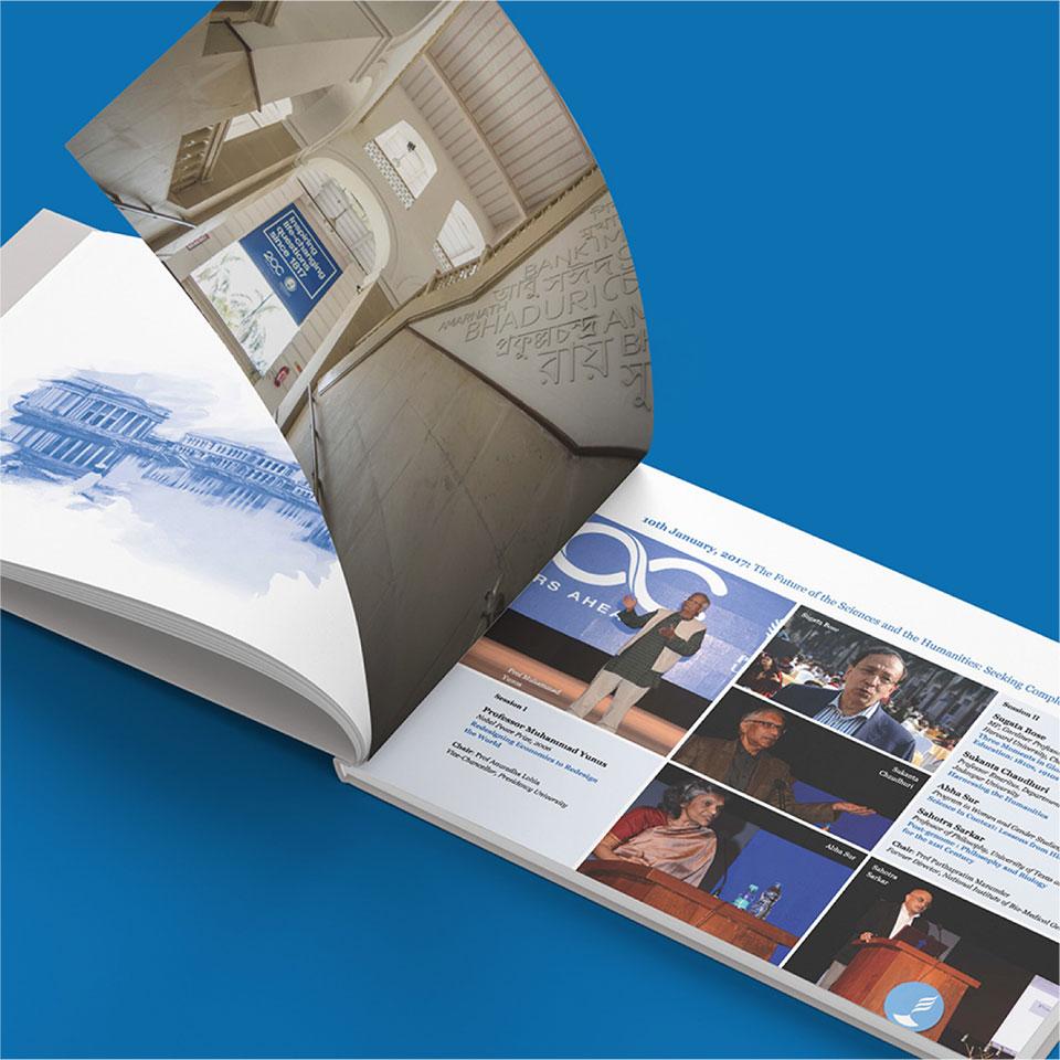 https://wysiwyg.co.in/sites/default/files/worksThumb/presidency-university-print-brochure-book-2017-02.jpg