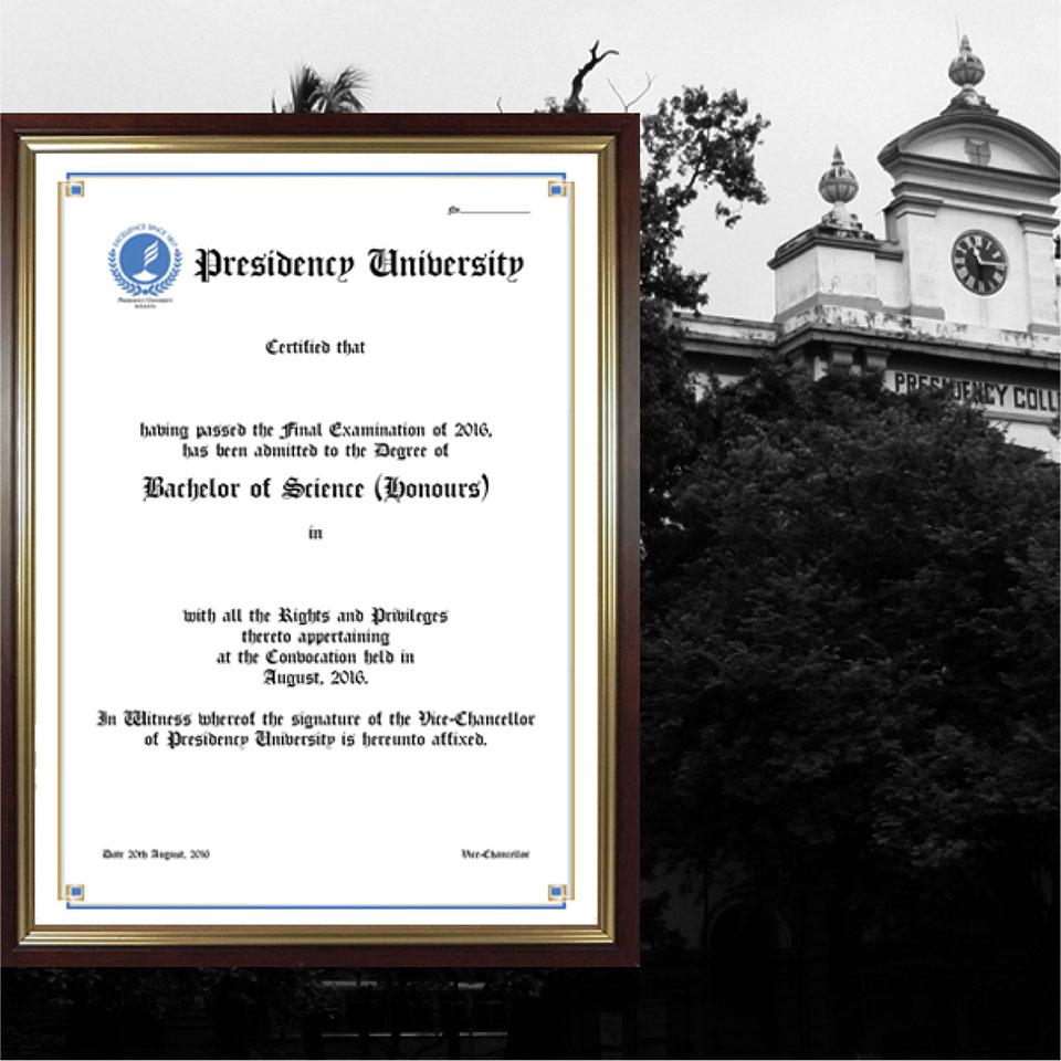 https://wysiwyg.co.in/sites/default/files/worksThumb/presidency-university-print-design-certificate-convocation-2016-01.jpg
