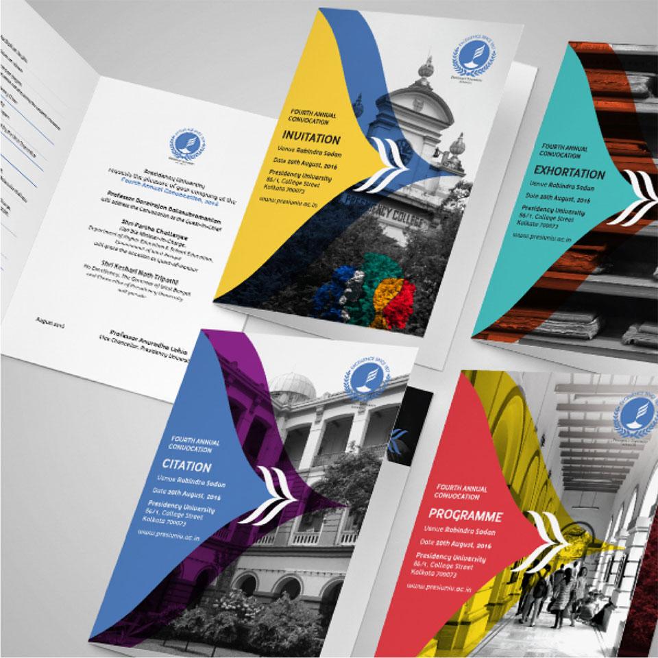 https://wysiwyg.co.in/sites/default/files/worksThumb/presidency-university-print-design-invitation-convocation-2016-01.jpg