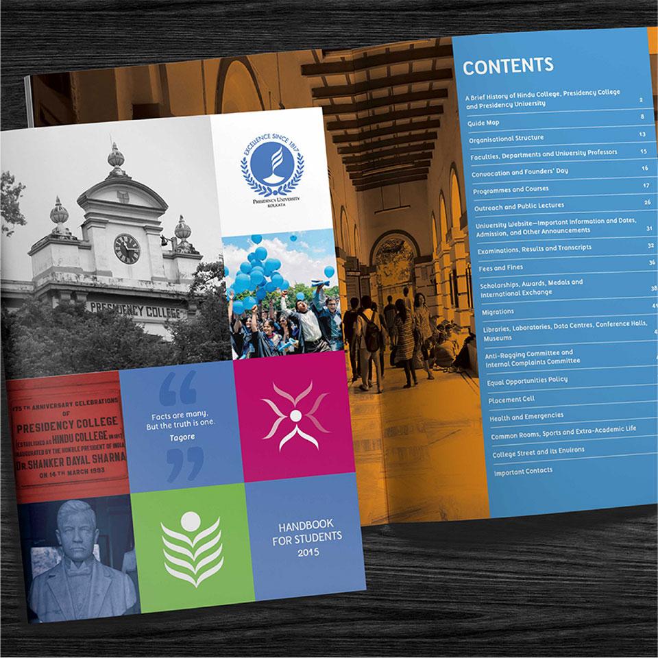 https://wysiwyg.co.in/sites/default/files/worksThumb/presidency-university-print-handbook-design-brochure-2015-01.jpg
