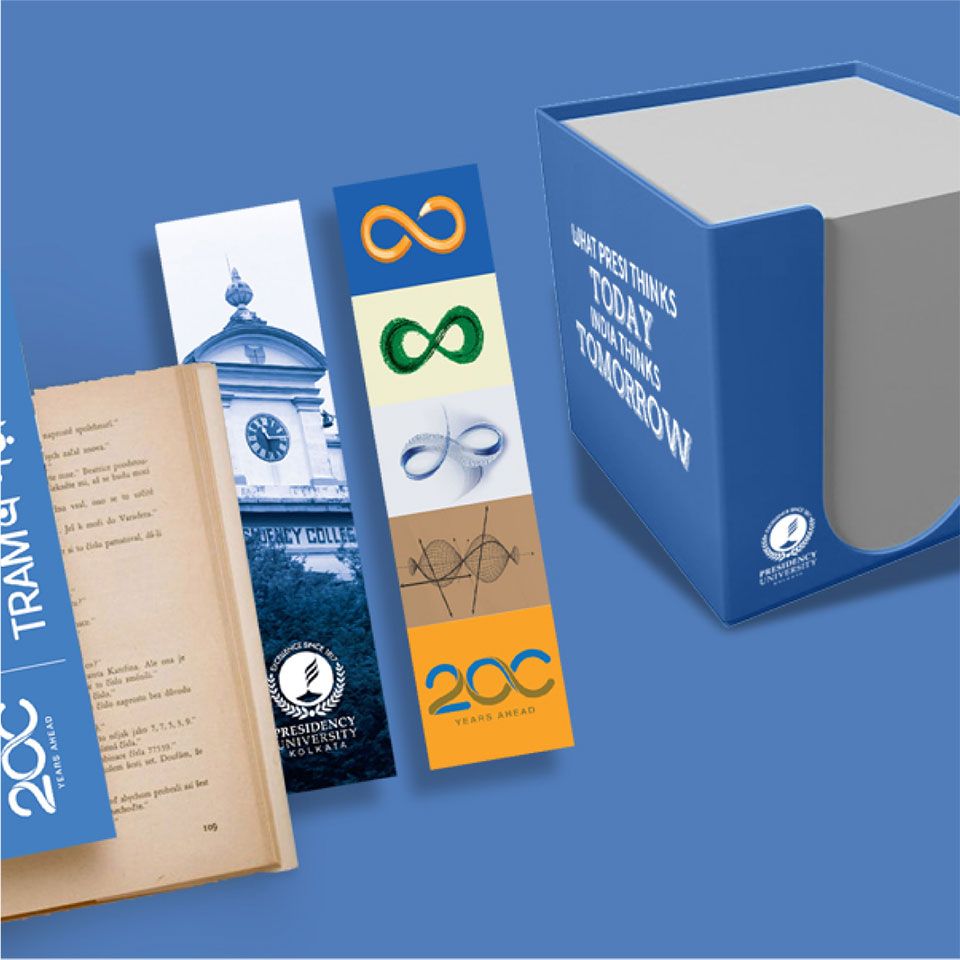 https://wysiwyg.co.in/sites/default/files/worksThumb/presidency-university-print-memorabilia-bookmark-2016-01.jpg