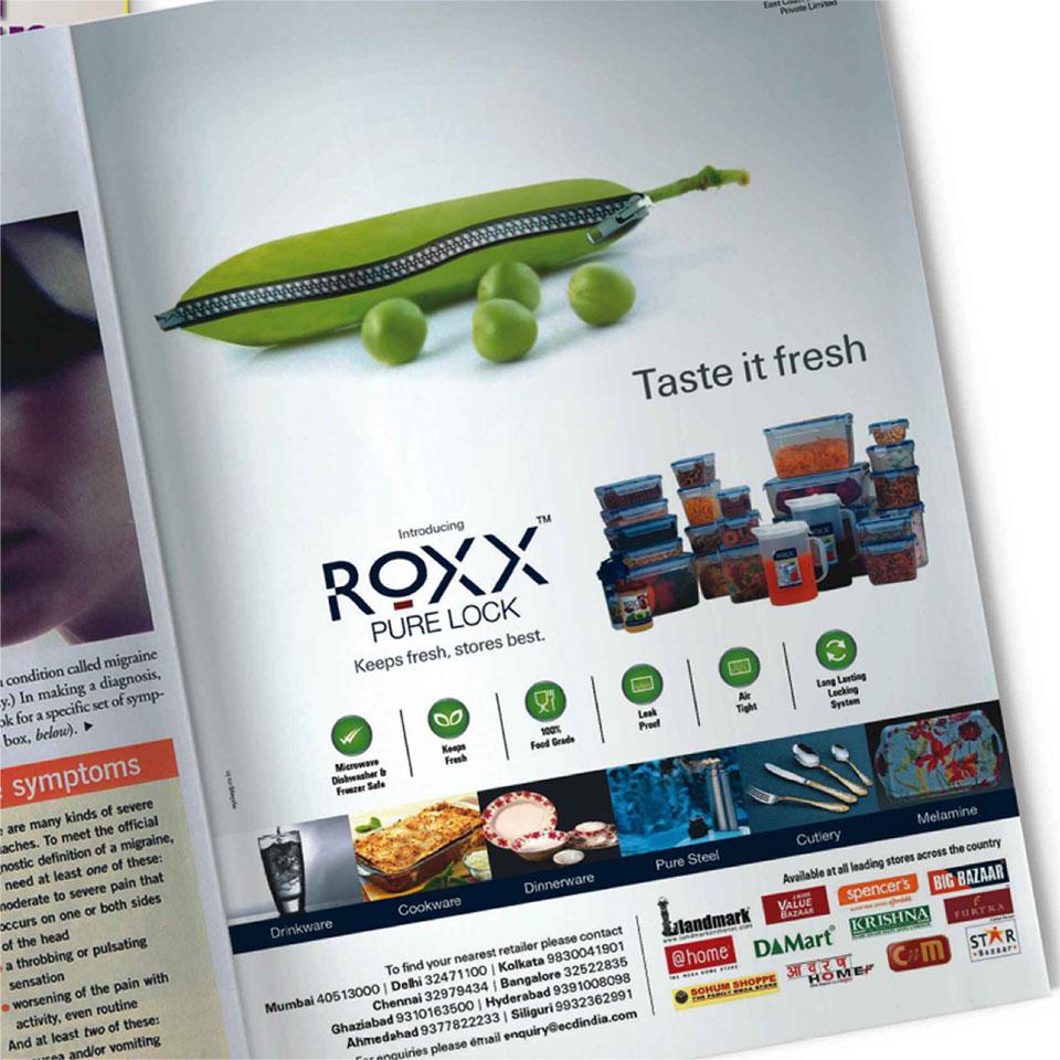https://wysiwyg.co.in/sites/default/files/worksThumb/roxx-magazine-ad2.jpg