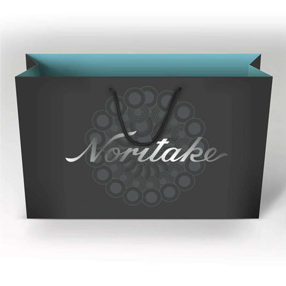 https://wysiwyg.co.in/sites/default/files/worksThumb/roxx-noritake-carrybag_0.jpg