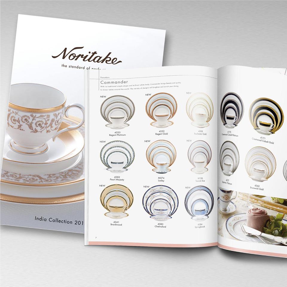https://wysiwyg.co.in/sites/default/files/worksThumb/roxx-noritake-leaflet.jpg
