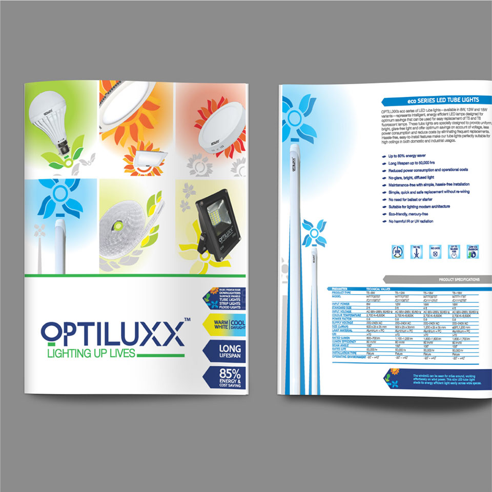 https://wysiwyg.co.in/sites/default/files/worksThumb/roxx-optiluxx-catalogue.jpg