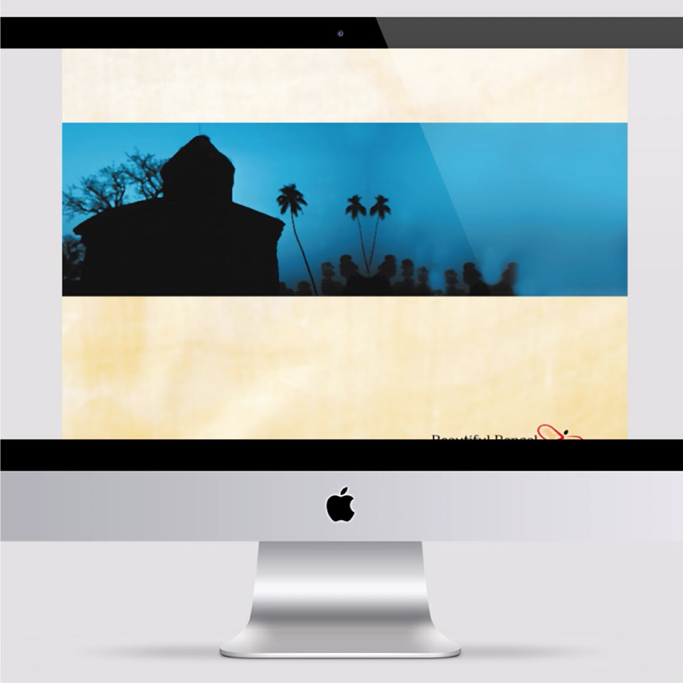 https://wysiwyg.co.in/sites/default/files/worksThumb/she-shyamlu-dudeja-website-2010-01.jpg