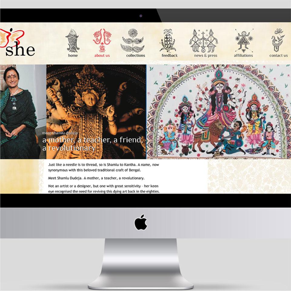 https://wysiwyg.co.in/sites/default/files/worksThumb/she-shyamlu-dudeja-website-2010-02.jpg