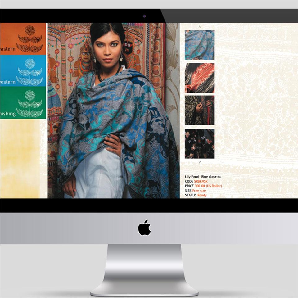 https://wysiwyg.co.in/sites/default/files/worksThumb/she-shyamlu-dudeja-website-2010-05.jpg