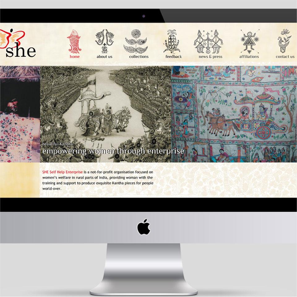 https://wysiwyg.co.in/sites/default/files/worksThumb/she-shyamlu-dudeja-website-2010-06.jpg
