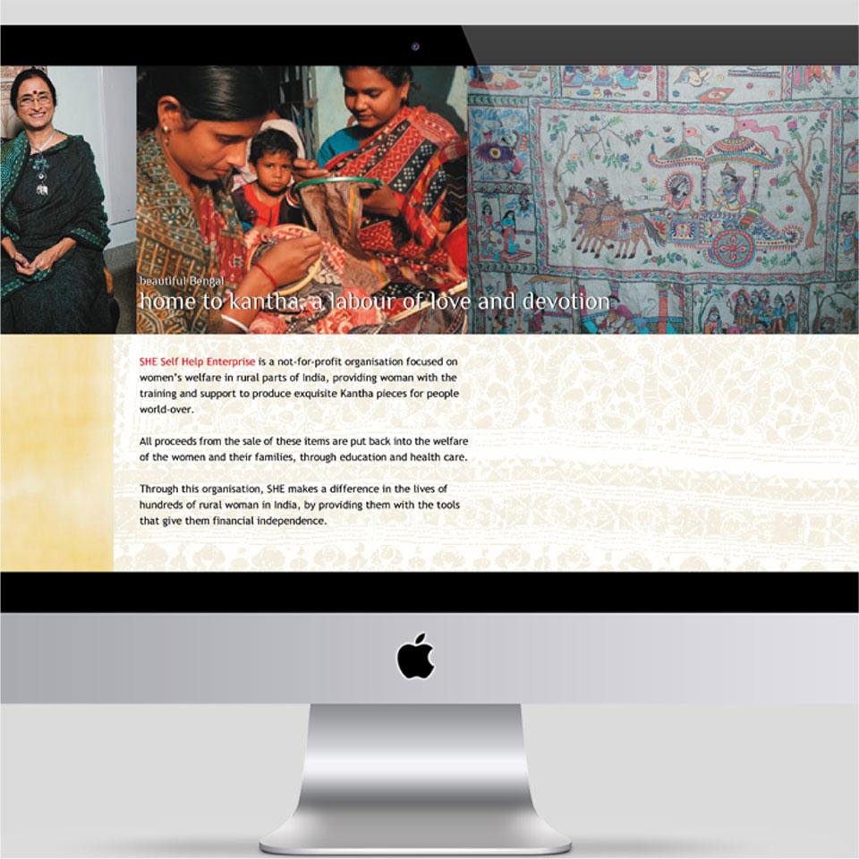 https://wysiwyg.co.in/sites/default/files/worksThumb/she-shyamlu-dudeja-website-2010-07.jpg