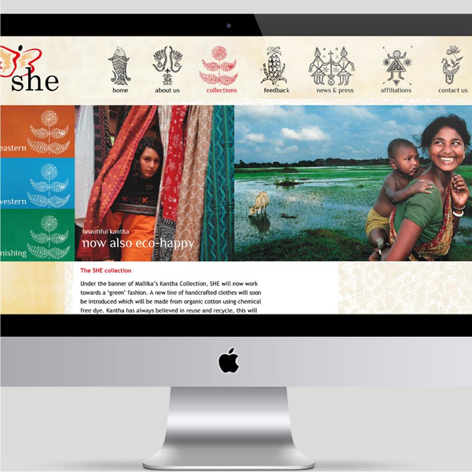 https://wysiwyg.co.in/sites/default/files/worksThumb/she-shyamlu-dudeja-website-2010-08.jpg