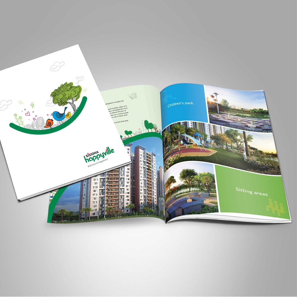 https://wysiwyg.co.in/sites/default/files/worksThumb/siddha-happyville-brochure-2015_0.jpg