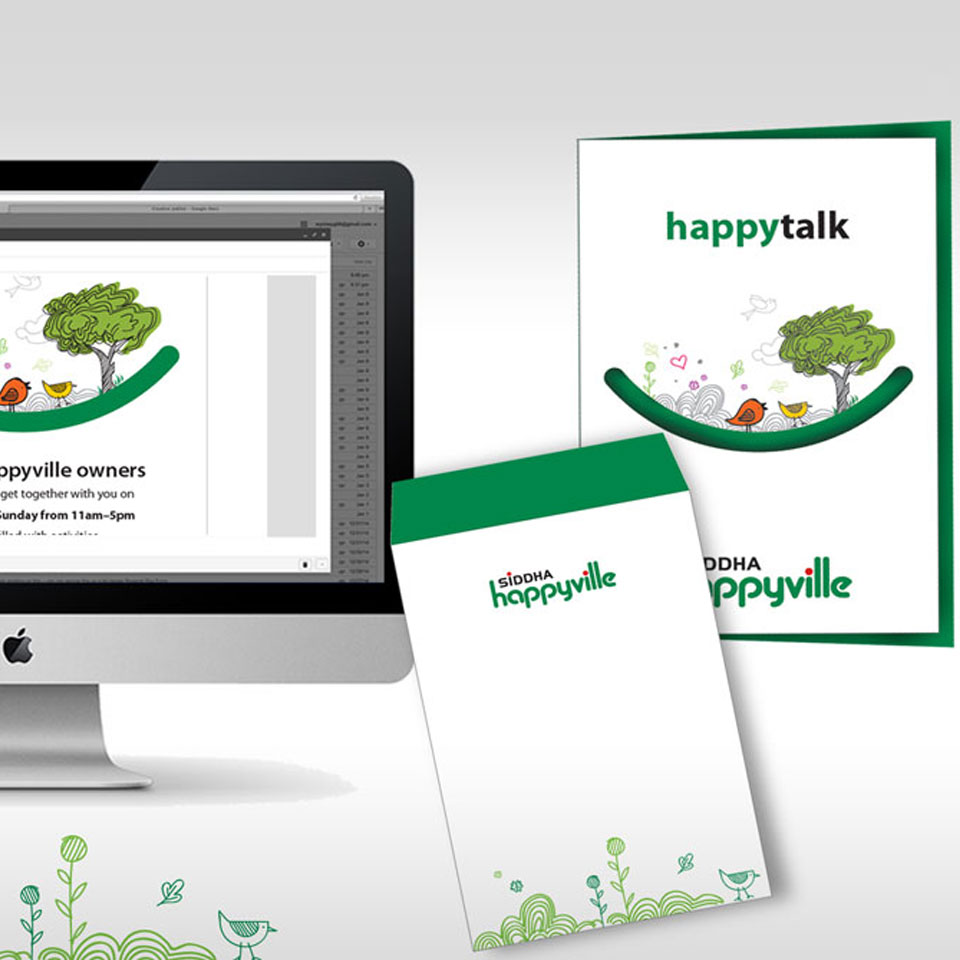 https://wysiwyg.co.in/sites/default/files/worksThumb/siddha-happyville-launch-invite-2017.jpg