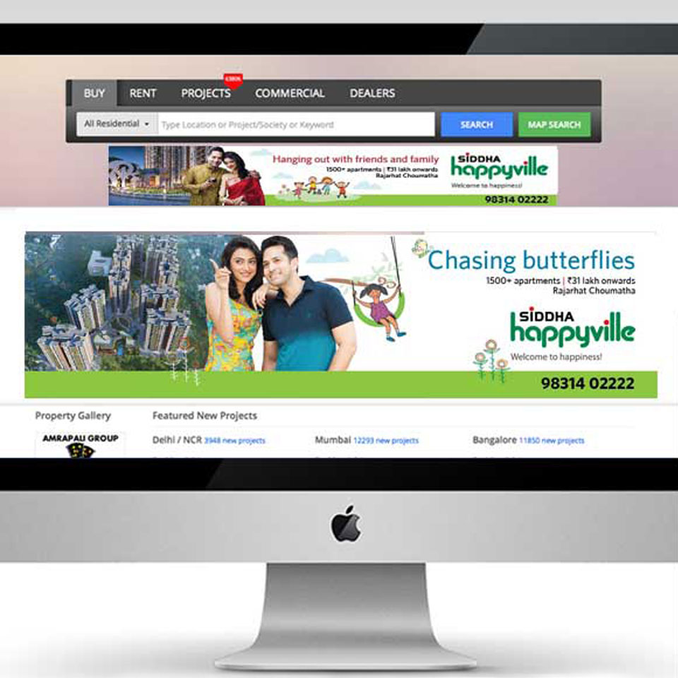 https://wysiwyg.co.in/sites/default/files/worksThumb/siddha-happyville-online-banners-2015.jpg