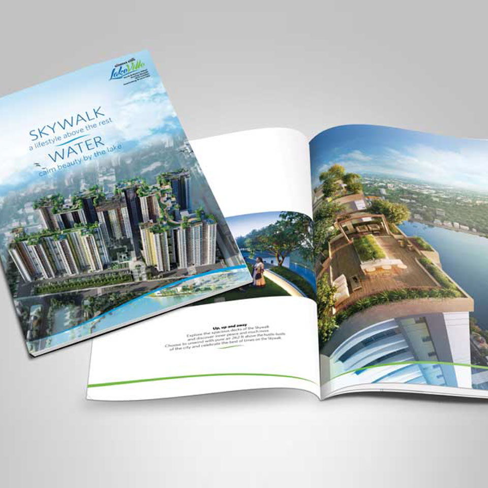 https://wysiwyg.co.in/sites/default/files/worksThumb/siddha-lakeville-brochure-2016_0.jpg
