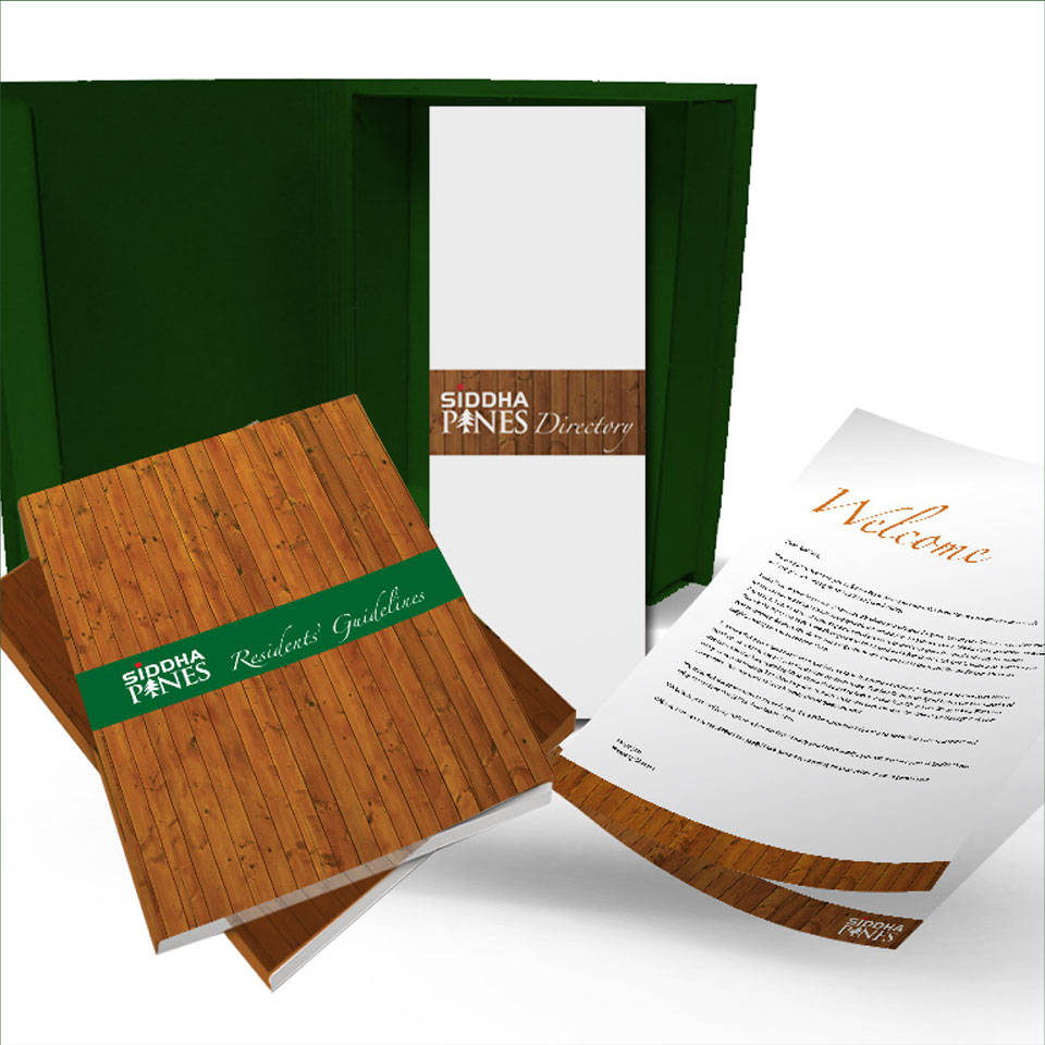 https://wysiwyg.co.in/sites/default/files/worksThumb/siddha-pine-woods-handover-kit.jpg