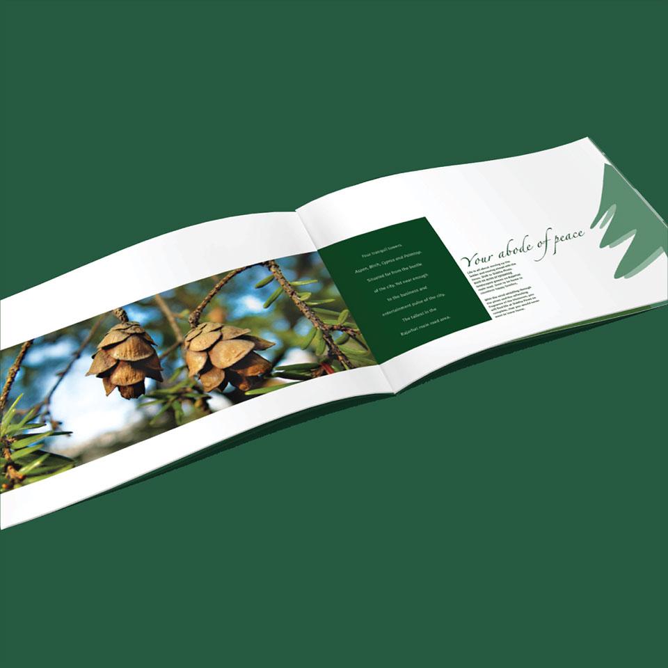 https://wysiwyg.co.in/sites/default/files/worksThumb/siddha-pines-brochure2.jpg