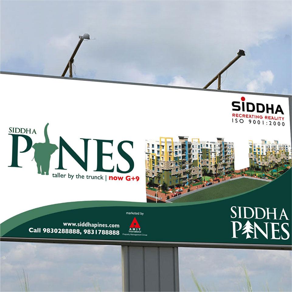 https://wysiwyg.co.in/sites/default/files/worksThumb/siddha-pines-hoarding4.jpg