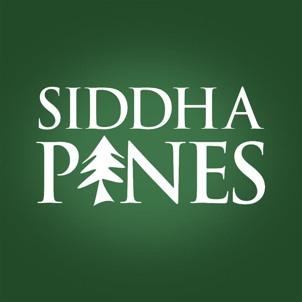https://wysiwyg.co.in/sites/default/files/worksThumb/siddha-pines-logo.jpg