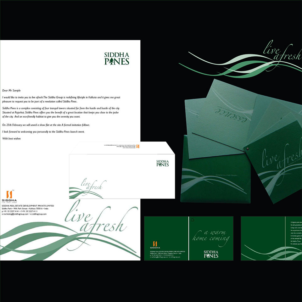 https://wysiwyg.co.in/sites/default/files/worksThumb/siddha-pines-stationery.jpg