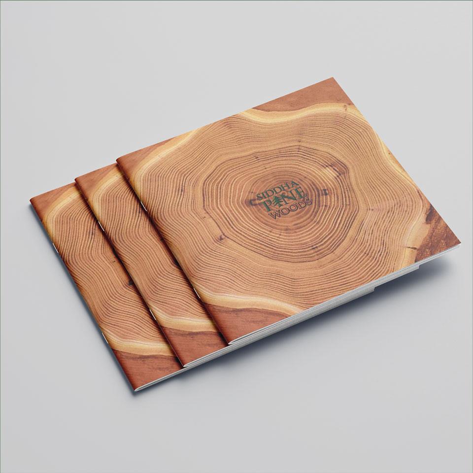https://wysiwyg.co.in/sites/default/files/worksThumb/siddha-pines-woods-brochure1_0.jpg