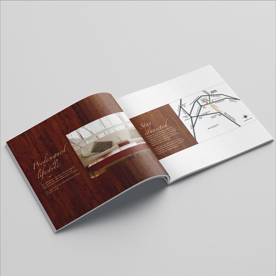https://wysiwyg.co.in/sites/default/files/worksThumb/siddha-pines-woods-brochure2.jpg