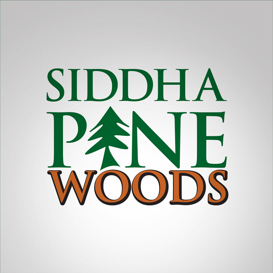 https://wysiwyg.co.in/sites/default/files/worksThumb/siddha-pines-woods-logo.jpg