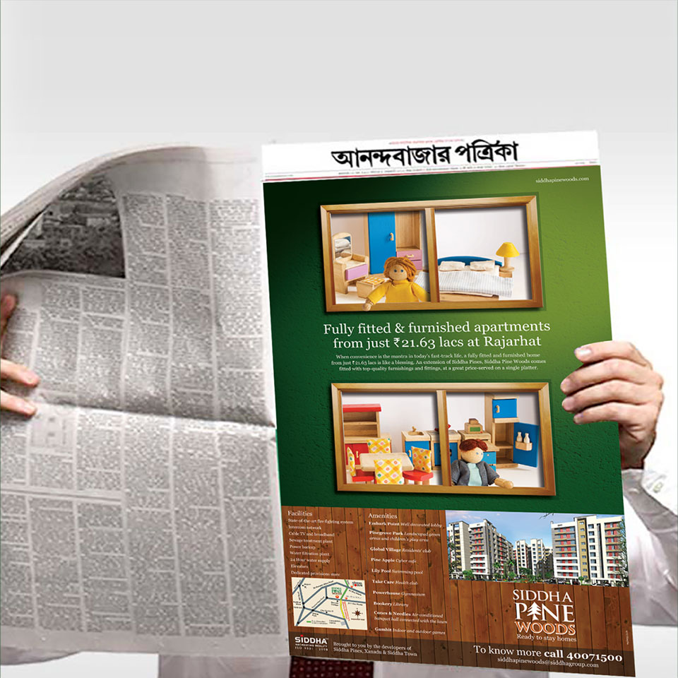 https://wysiwyg.co.in/sites/default/files/worksThumb/siddha-pines-woods-newspaper-ad.jpg