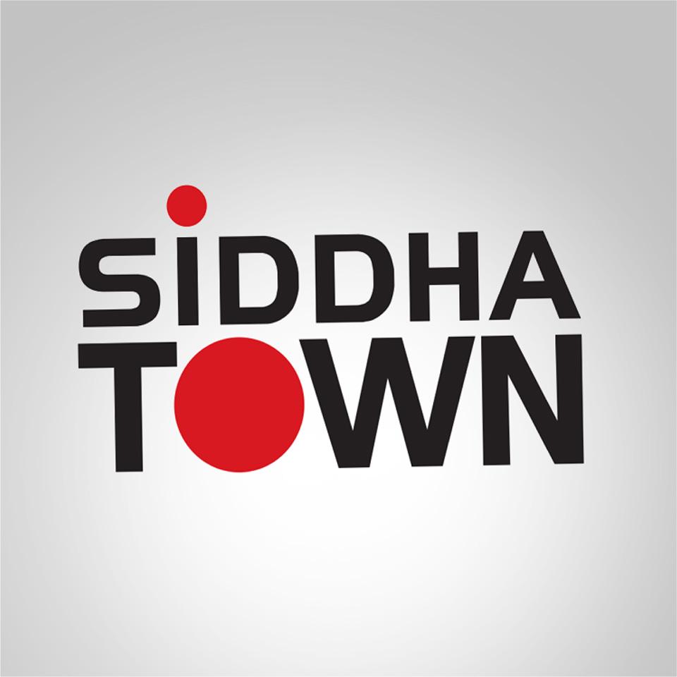 https://wysiwyg.co.in/sites/default/files/worksThumb/siddha-town-logo.jpg