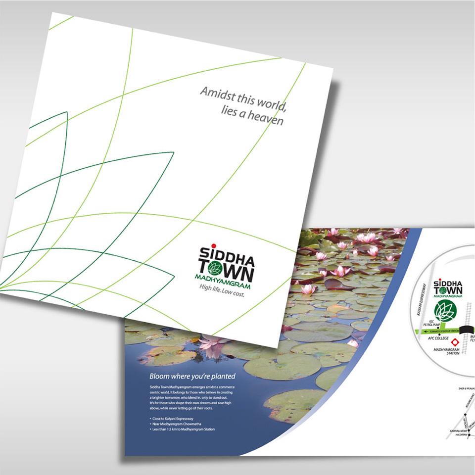 https://wysiwyg.co.in/sites/default/files/worksThumb/siddha-town-madhyagram-brochure_0.jpg