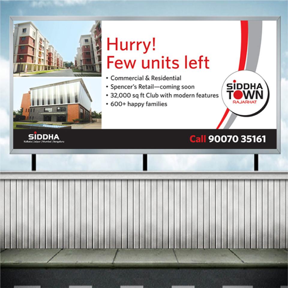 https://wysiwyg.co.in/sites/default/files/worksThumb/siddha-town-rajarhat-hoarding_0.jpg