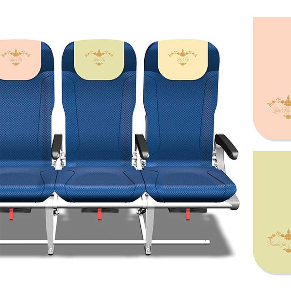 https://wysiwyg.co.in/sites/default/files/worksThumb/siddha-wedding-design-Flight-back-seat-cover-2018.jpg