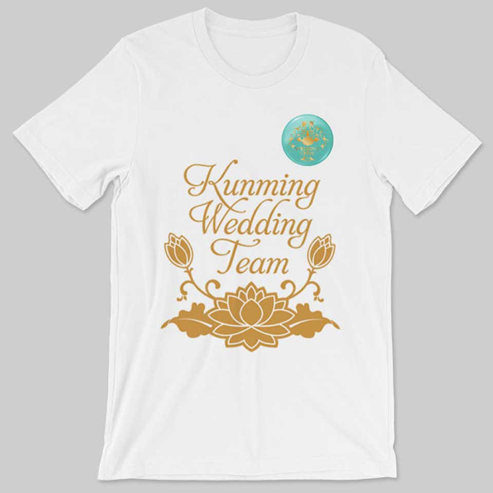 https://wysiwyg.co.in/sites/default/files/worksThumb/siddha-wedding-design-crew-tshirt-2018.jpg