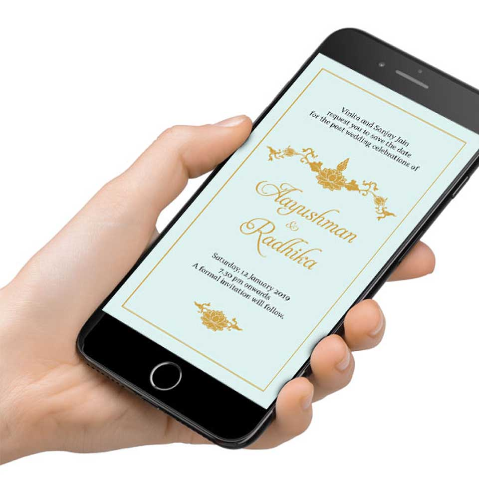 https://wysiwyg.co.in/sites/default/files/worksThumb/siddha-wedding-design-digital-design-whatsapp-savethedate-AR-2018.jpg