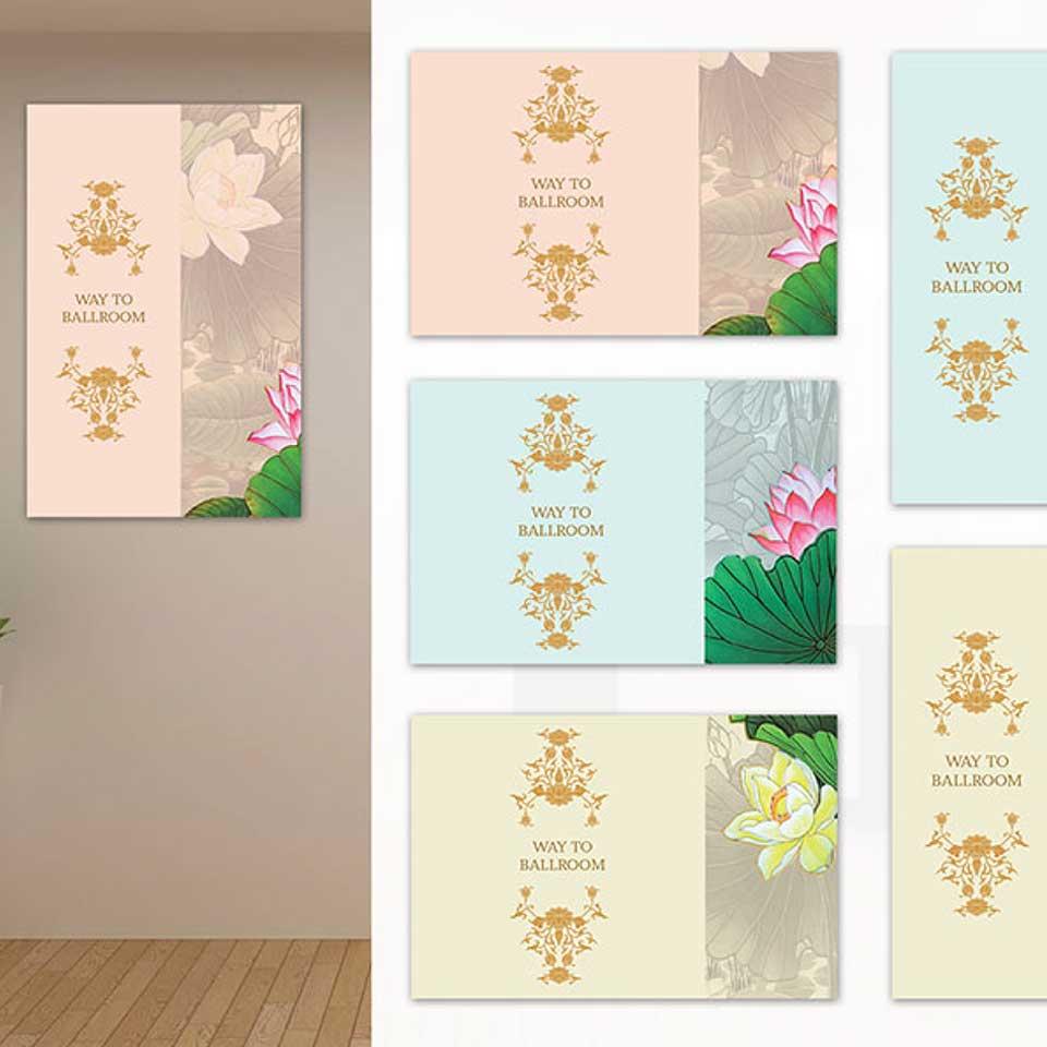 https://wysiwyg.co.in/sites/default/files/worksThumb/siddha-wedding-design-hotel-signage-wall-sign-wayfinding-2018-02.jpg