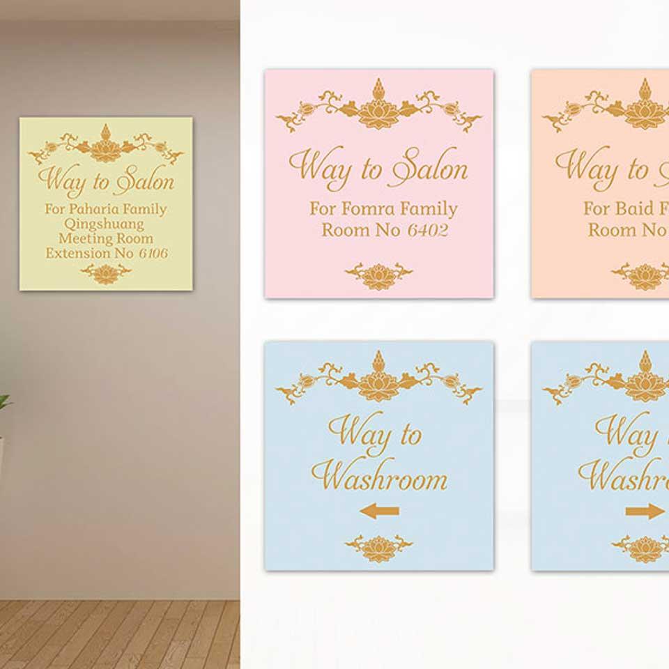 https://wysiwyg.co.in/sites/default/files/worksThumb/siddha-wedding-design-hotel-signage-wall-sign-wayfinding-2018.jpg