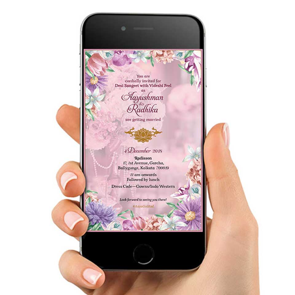 https://wysiwyg.co.in/sites/default/files/worksThumb/siddha-wedding-design-invite-digital-whatsapp-geet-sangeet-ladies-function-2018.jpg