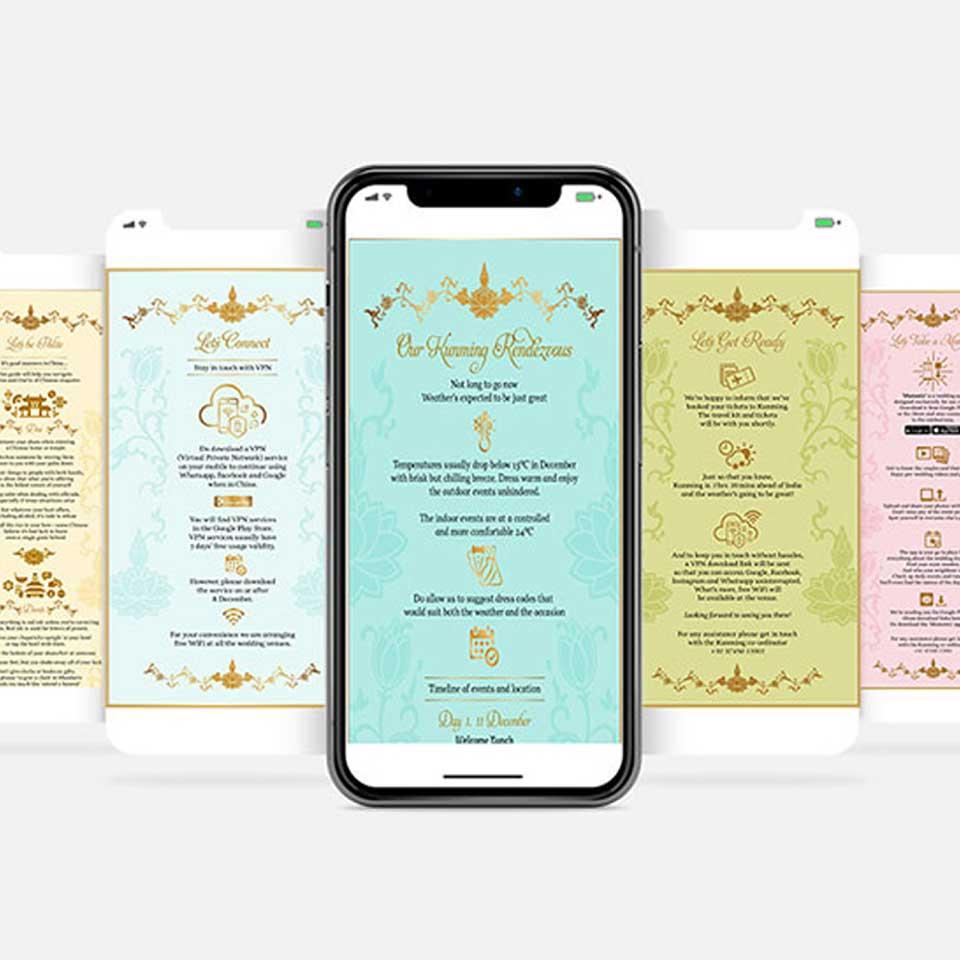https://wysiwyg.co.in/sites/default/files/worksThumb/siddha-wedding-design-invite-whatsapp-digital-events-2018_0.jpg